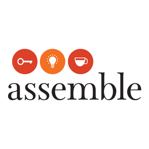 Assemble Shared Office West Loop - Chicago, IL - Office Space Rental