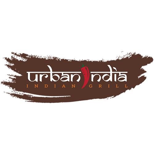 Urban India Grill
