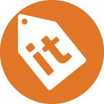 Tech it - Cell Phone Repair & Computer Repair (Mansfield)