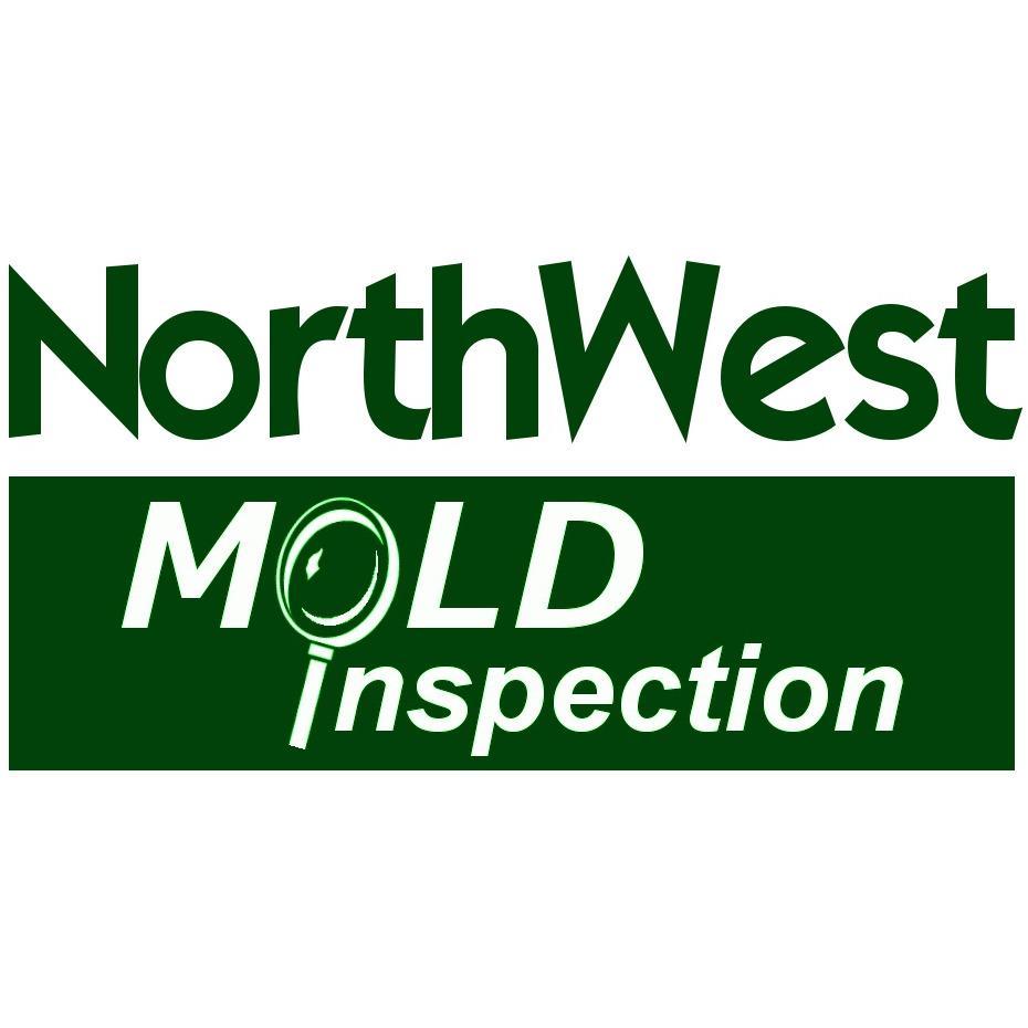NorthWest Mold Inspection