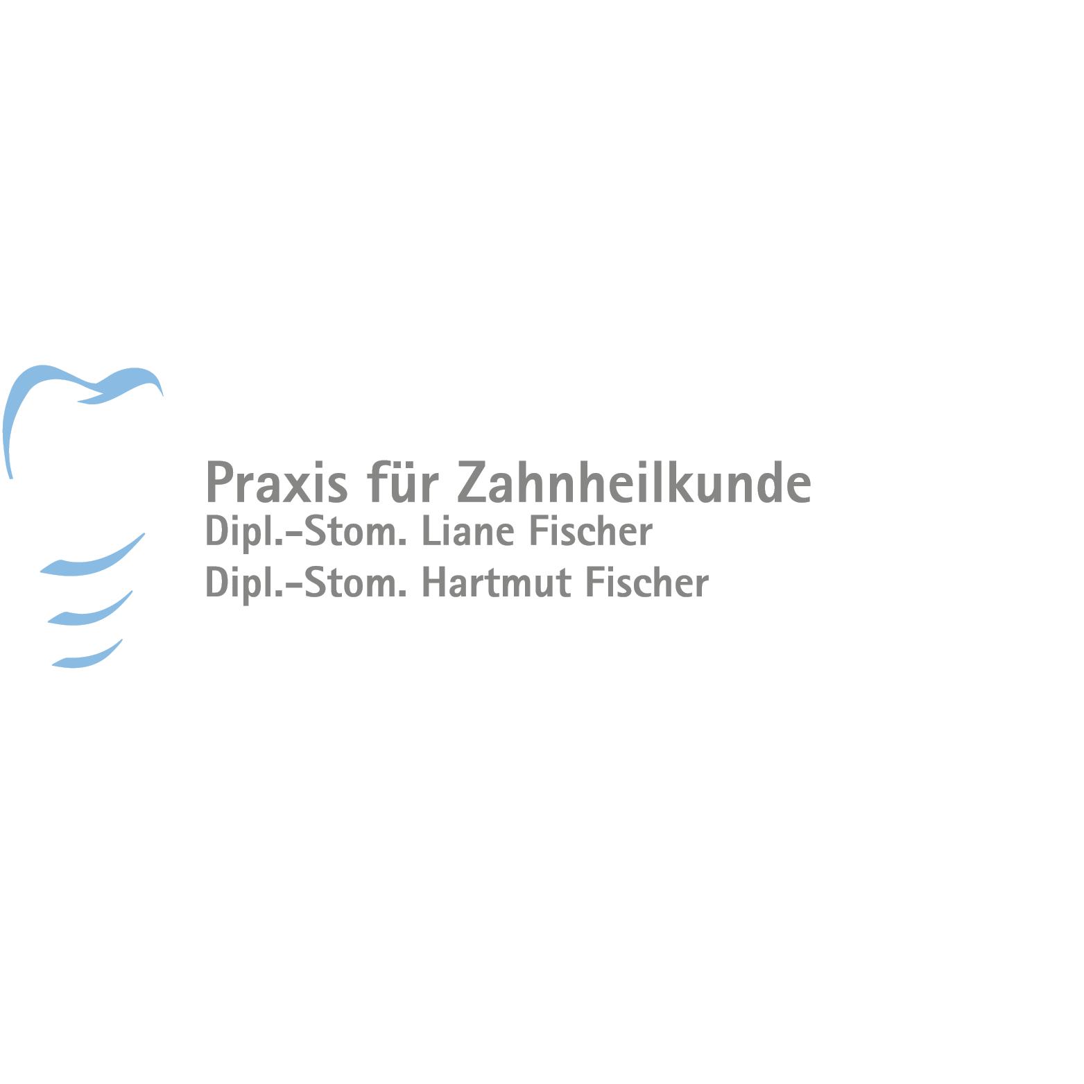 Bild zu Praxis für Zahnheilkunde Liane Fischer in Trier