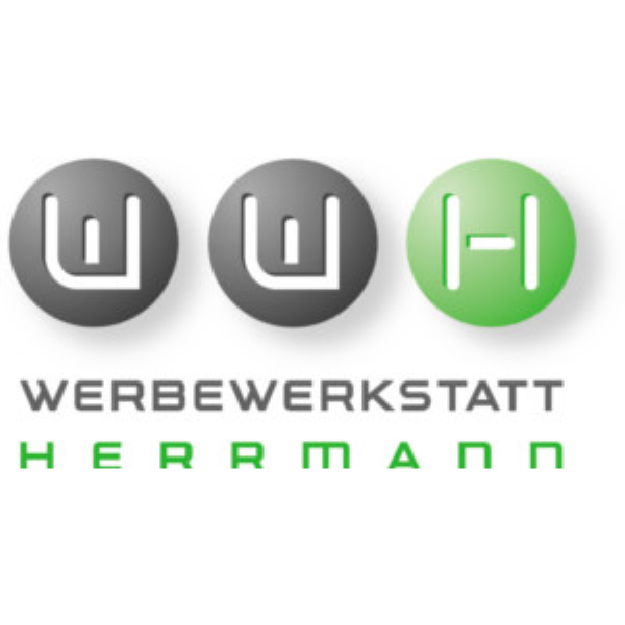 Bild zu Horst Herrmann Werbewerkstatt GmbH in Reutlingen