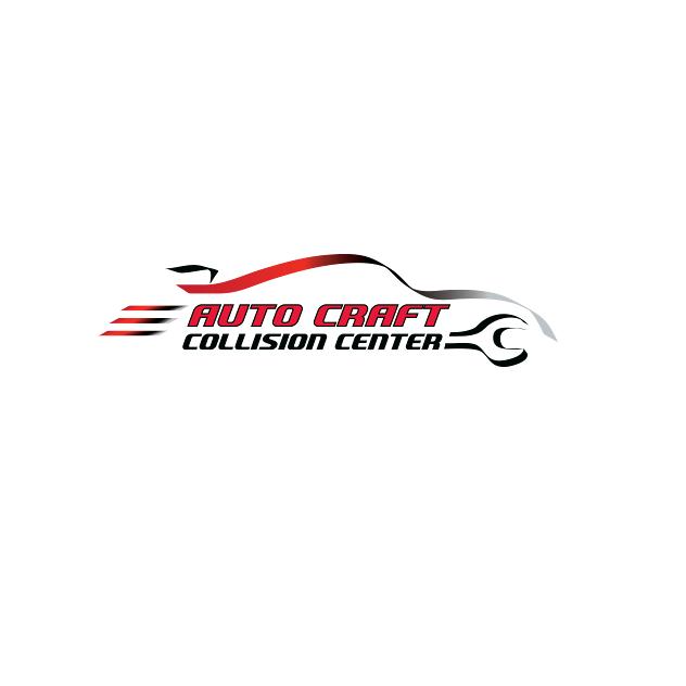 Auto Craft Collision Center