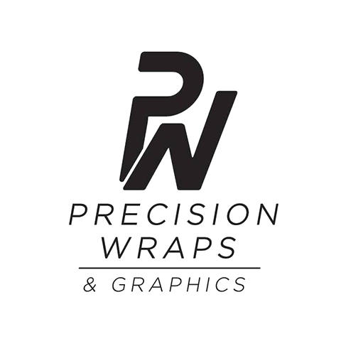 Precision Wraps and Graphics