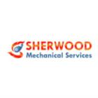 Sherwood Mechanical Services