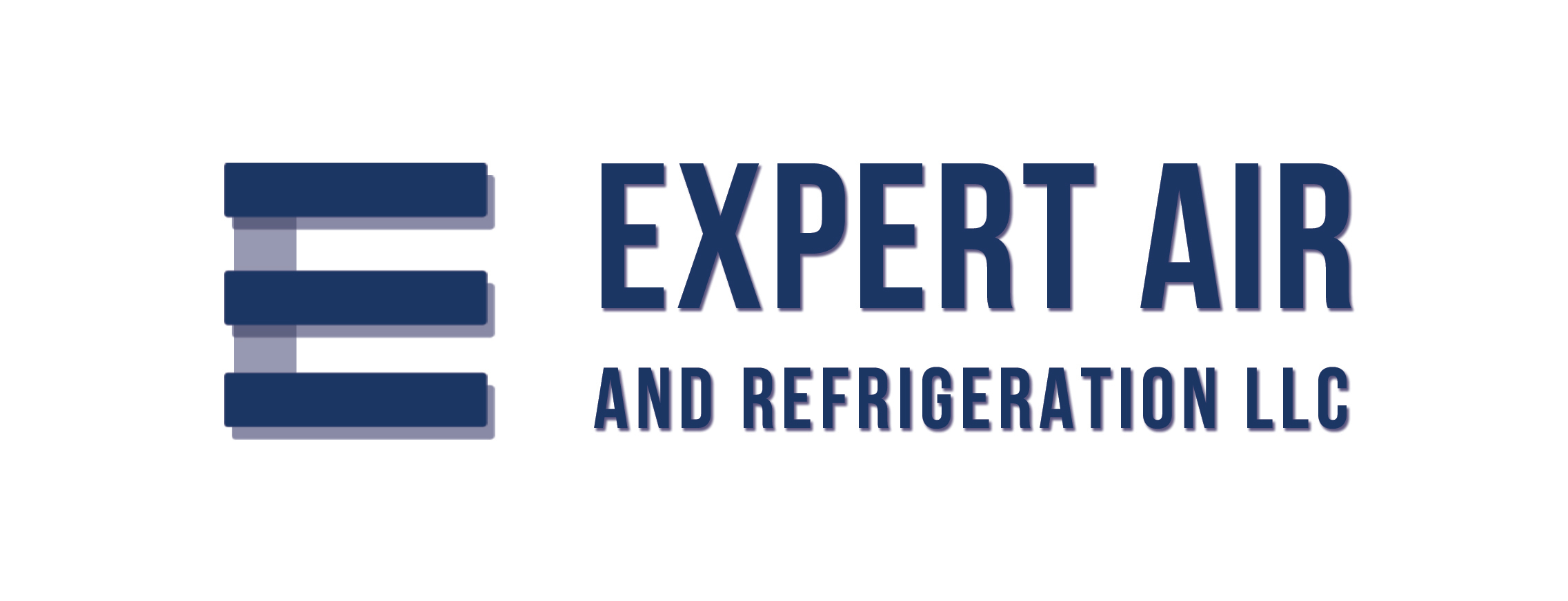 Expert Air and Refrigeration