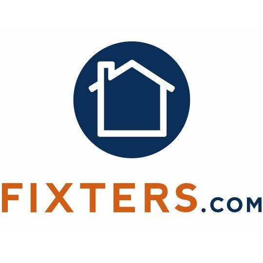 Fixters.com