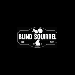 The Blind Squirrel Bar & Grill