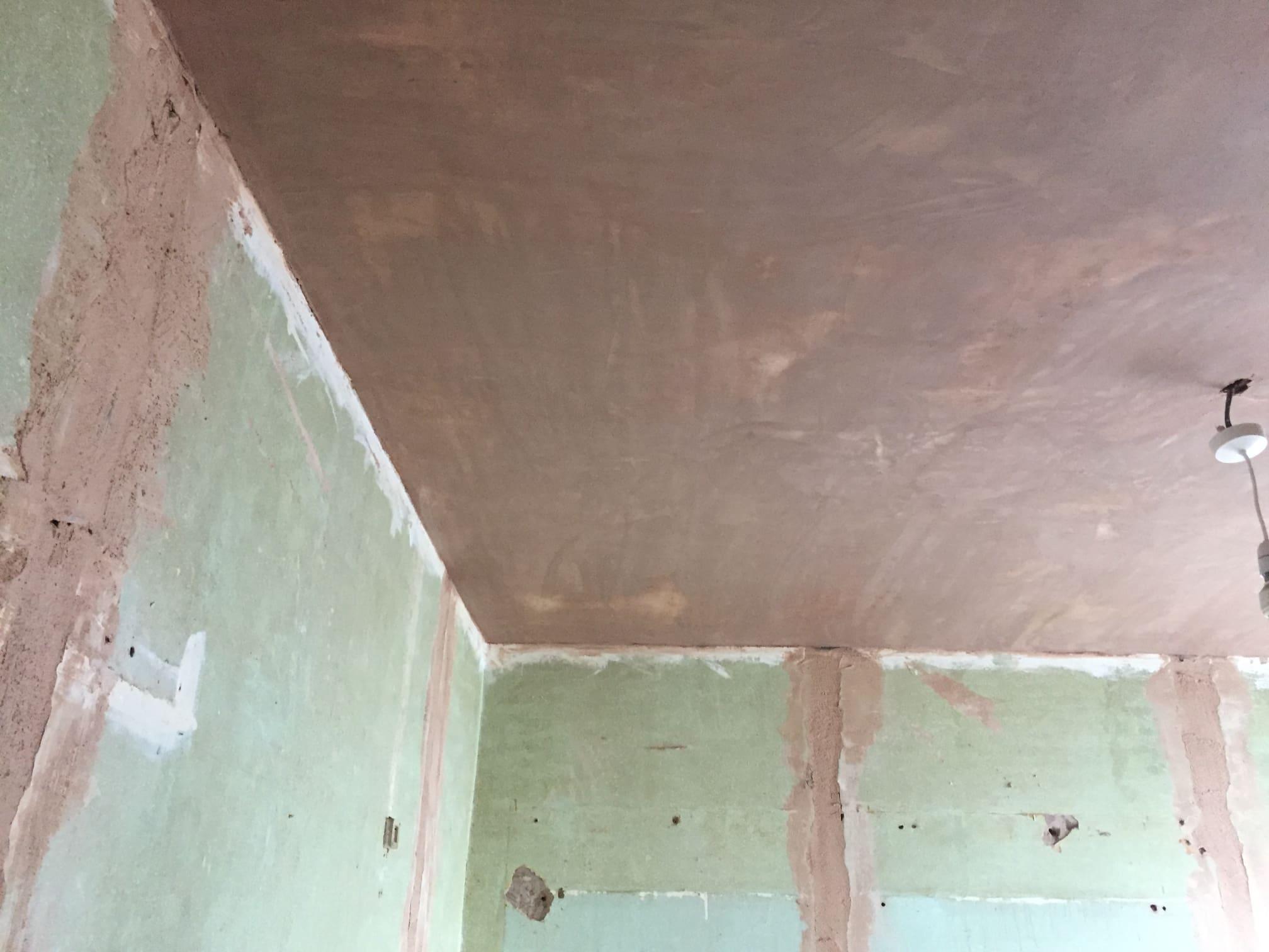 Edgeley Plastering
