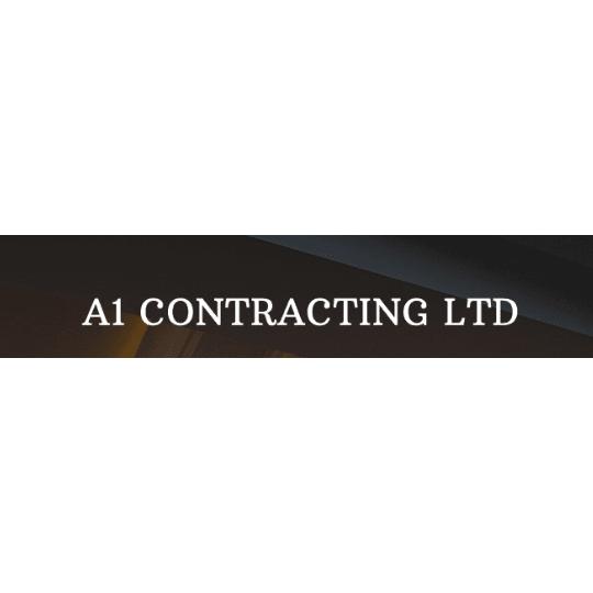 A1 Contracting Ltd - Kidlington, Oxfordshire OX5 1PH - 01865 373014 | ShowMeLocal.com