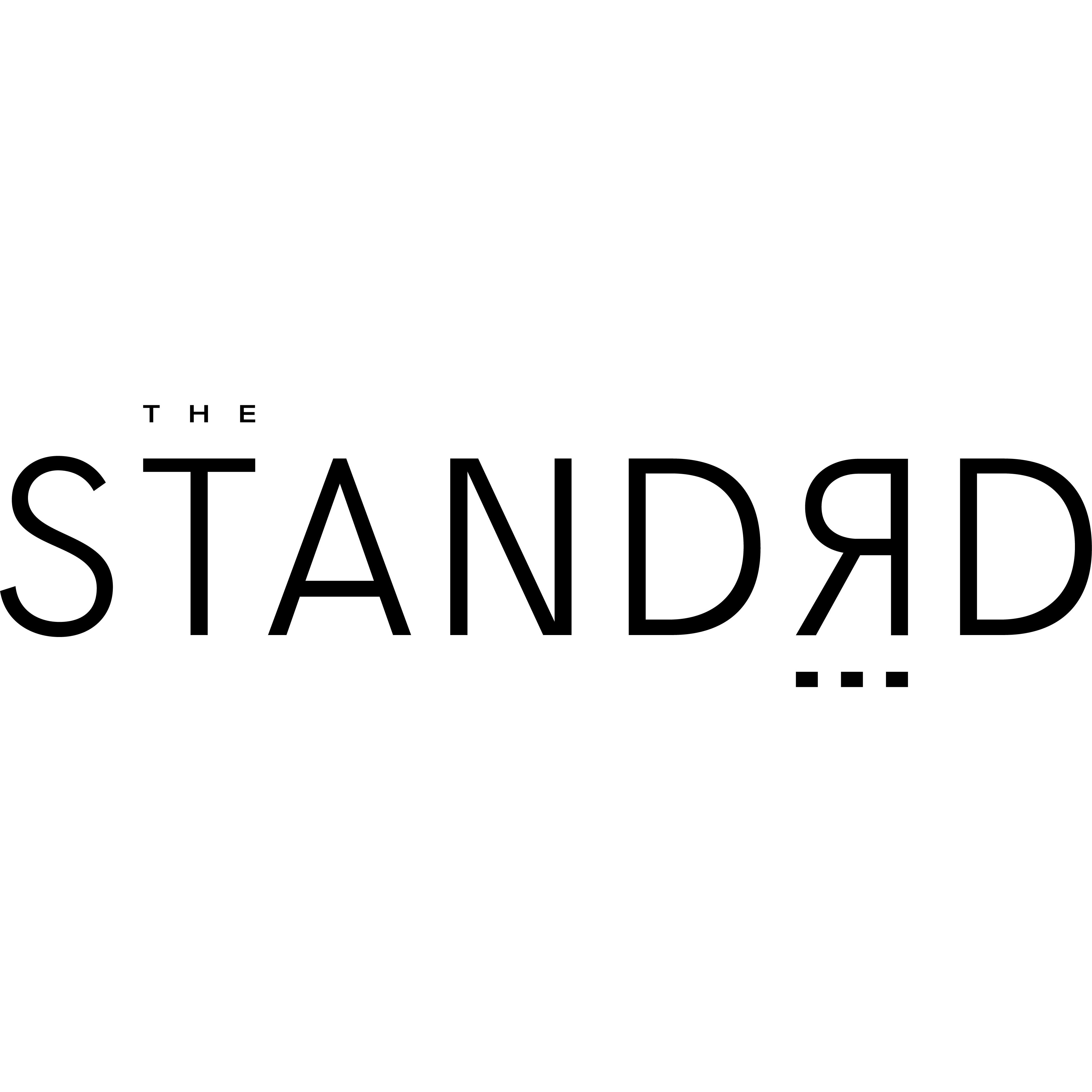 The Standrd - Menifee, CA - Farms, Orchards & Ranches