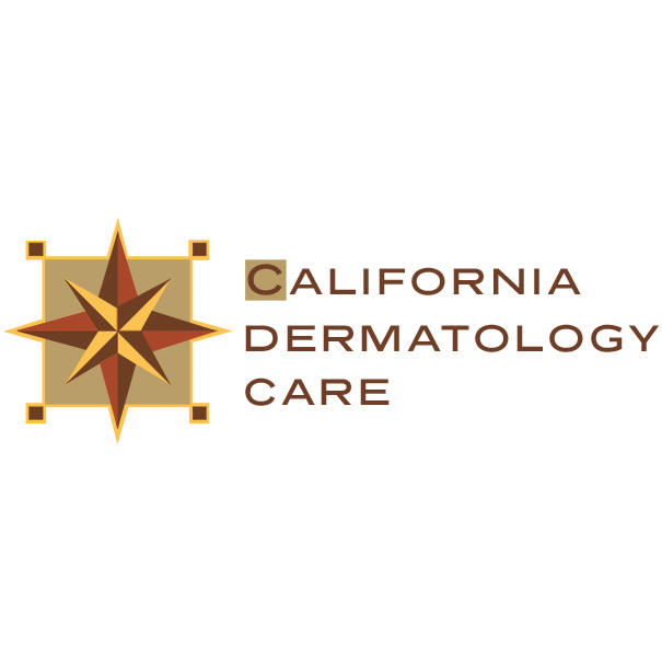 California Dermatology Care