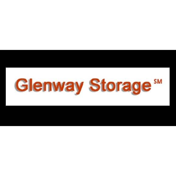 Glenway Storage - Cincinnati, OH - Self-Storage