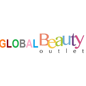 Global Beauty Outlet