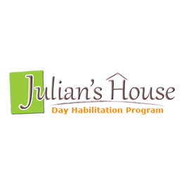 Julian's House - Cypress, TX 77433 - (281)746-2900 | ShowMeLocal.com