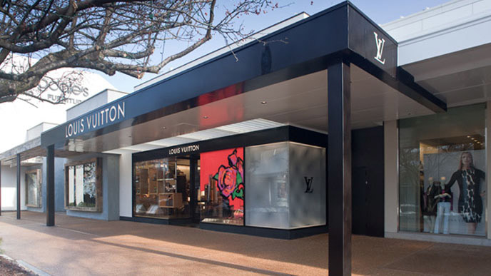 louis vuitton chicago oakbrook center in oak brook il 630 368 0422