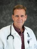 David J Grayson MD