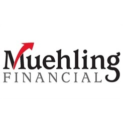 Muehling Financial