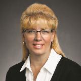 Ruth M. Kitzmann - RBC Wealth Management Financial Advisor - Milwaukee, WI 53202 - (414)347-7157   ShowMeLocal.com