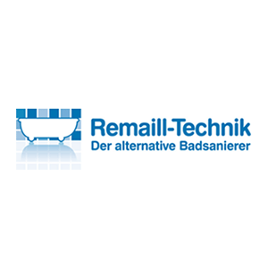 Remaill Technik - MMC GmbH