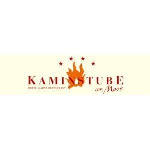 Kössler Herbert - Kaminstube GmbH