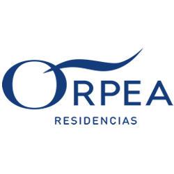 Orpea Córdoba Centro