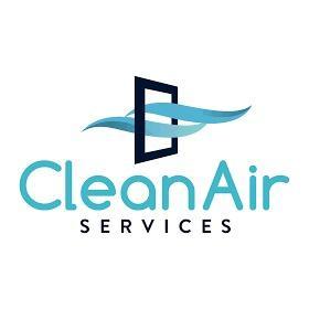 Clean Air Service
