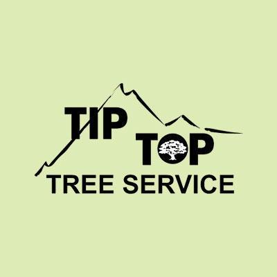 Tip Top Tree Service