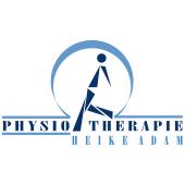 Bild zu Physiotherapie Heike Adam in Görlitz