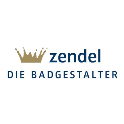 Zendel - DIE BADGESTALTER