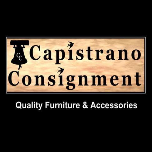 Capistrano Consignment