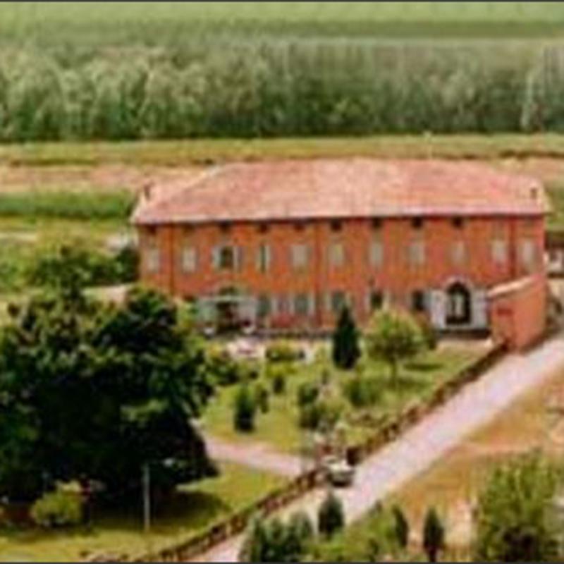 Wwwcasa Di Riposo Villa Maria Grazia