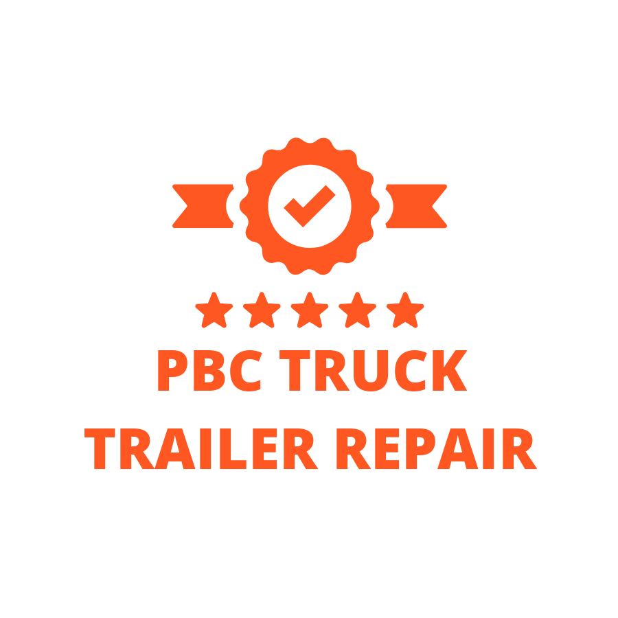 PBC TRUCK TRAILER REPAIR