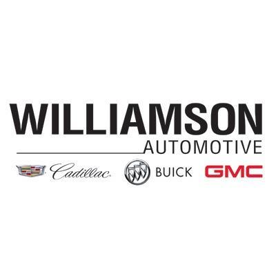 Williamson Buick GMC - Miami, FL - Auto Dealers