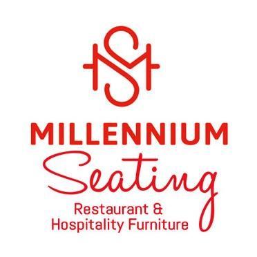 Millennium Seating 3 Photos Office Furniture Marietta Ga Reviews