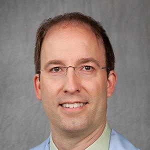 Richard E Burgess MD