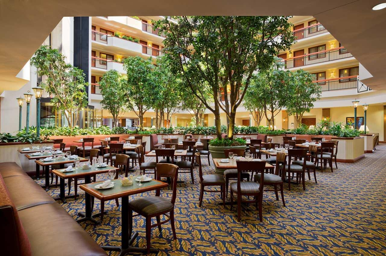 Embassy Suites By Hilton Austin Arboretum Coupons Near Me