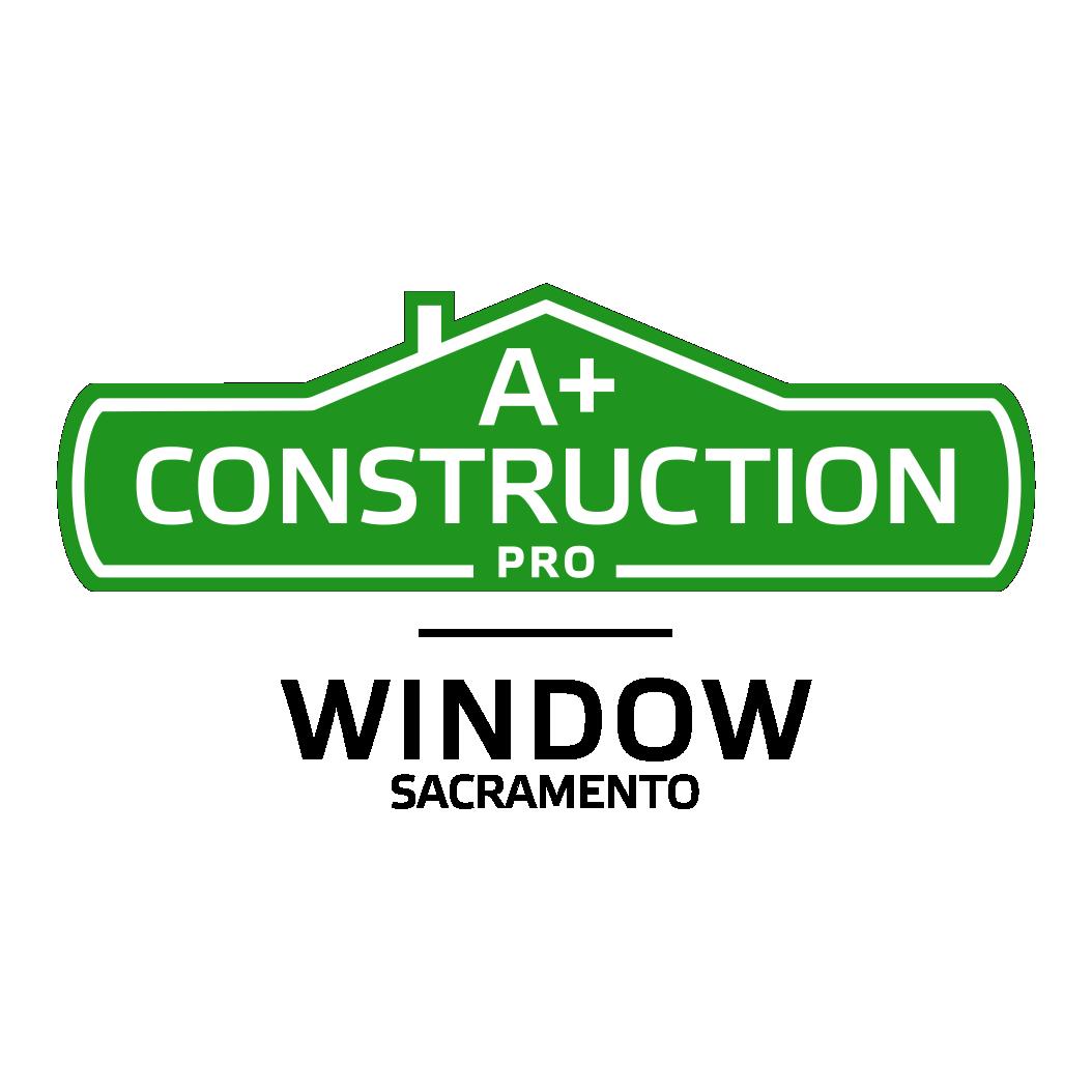 A Construction Pro Windows Replacement In Sacramento Ca