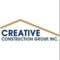 Creative Construction Group - Lake Geneva