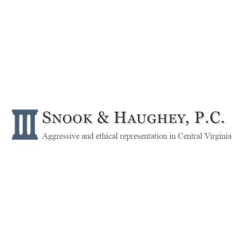 Snook and Haughey, P.C - Charlottesville, VA - Attorneys