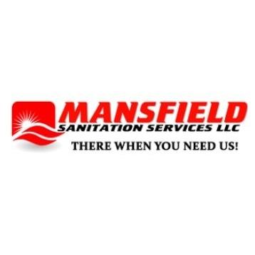 Mansfield Sanitation Services