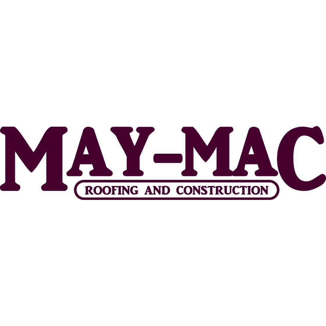 May-Mac Roofing and Construction
