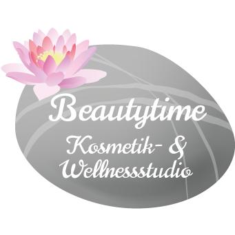 Bild zu Beautytime Kosmetik- & Wellnessstudio in Feucht