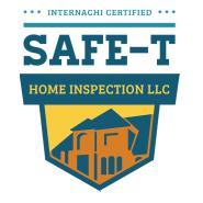 Safe-T Home Inspection LLC