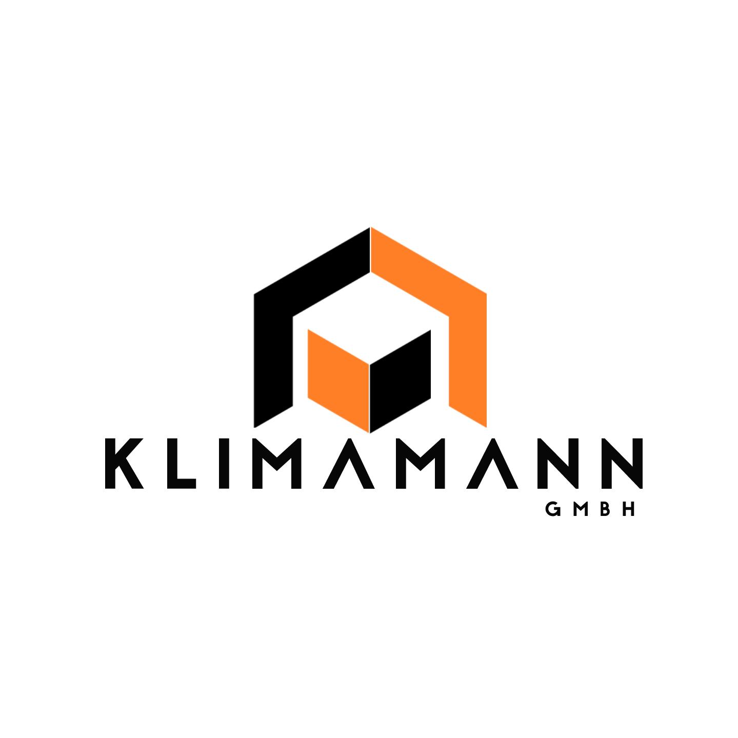 Bild zu Klimamann GmbH in Offenbach am Main