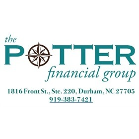The Potter Financial Group