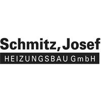 Josef Schmitz Heizungsbau GmbH