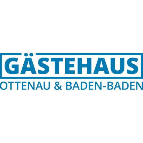 Gästehaus Ottenau