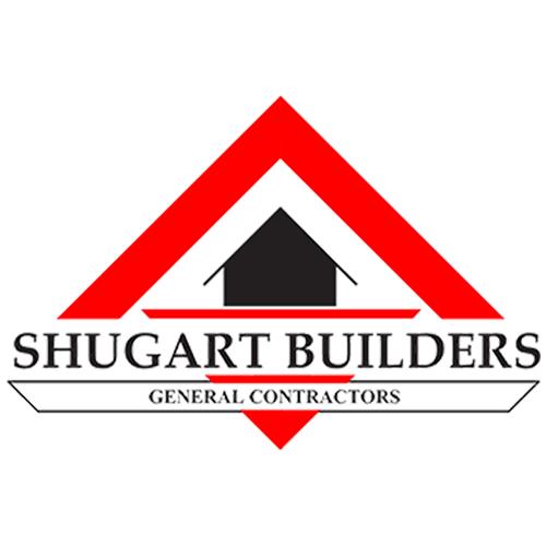 Shugart Builders Inc