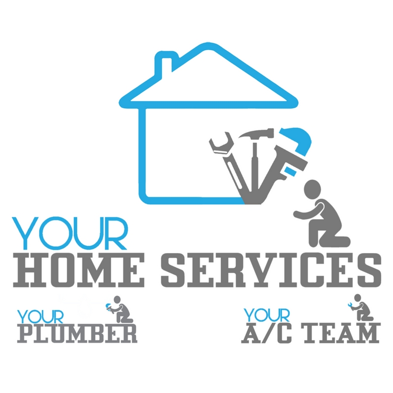 Your Home Services
